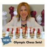 هیات شطرنج شهرستان کازرون